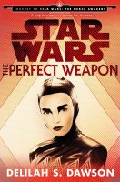JtTFA: The Perfect Weapon