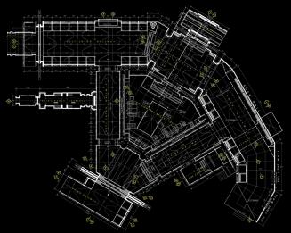 starkiller-base-blueprints-CROP