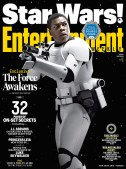 TFA on EW (Nov. 20)