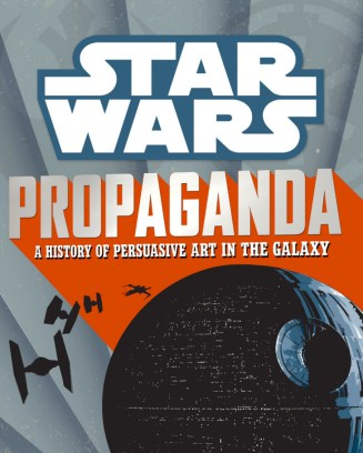 propaganda-ph