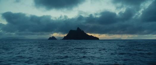 viii-0prodtease-island2