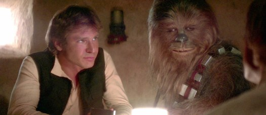 anh-han-chewbacca
