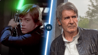 this-is-madness-d10-lukeskywalker-v-hansolo_74181914