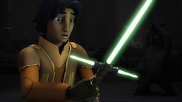 Rebels S2 finale: Twilight of the Apprentice