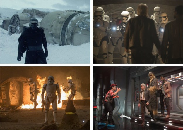 tfa-deleted-scenes-crop