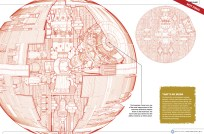 Rogue One Visual Guide (Preview page 6)
