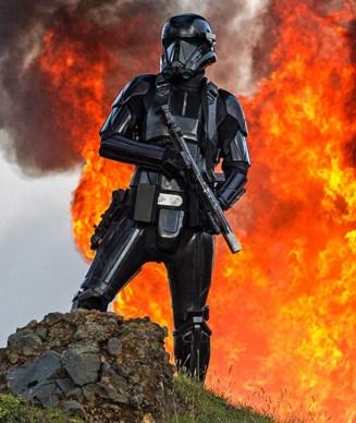 ro-ew-deathtrooper
