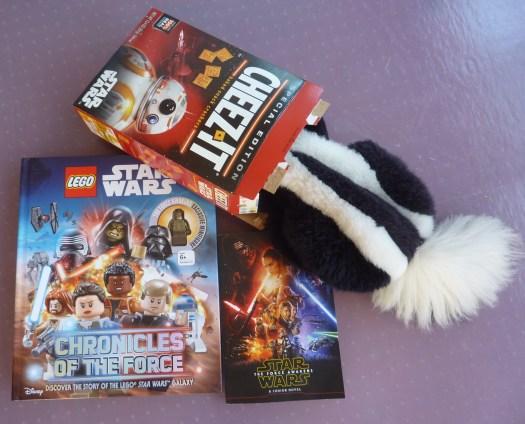 Star Wars Story Talk title card 2016-07-07