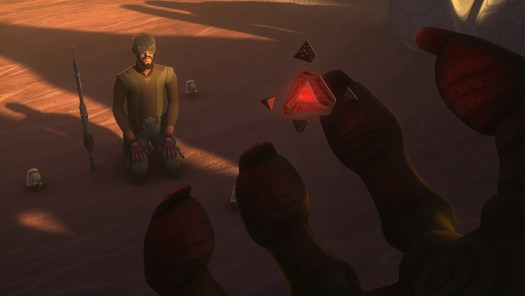 rebels-s3-bendu2