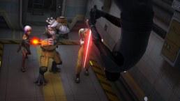 rebels-s303-04