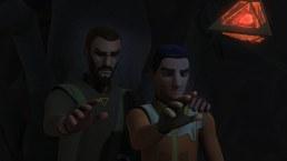 rebels-s303-06