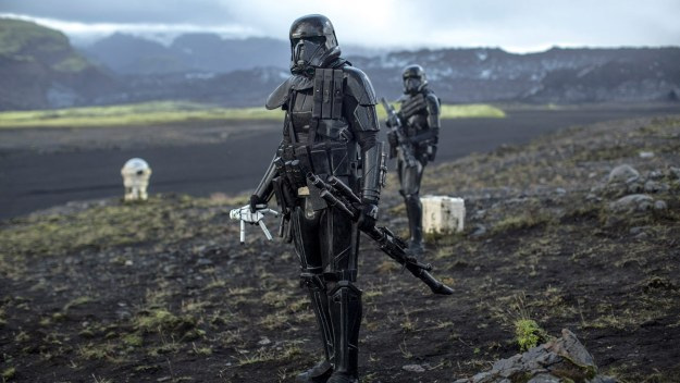 ro-deathtroopers-doll
