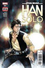 Han Solo #4