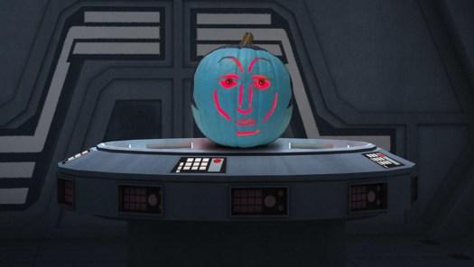 thrawn-pumpkin