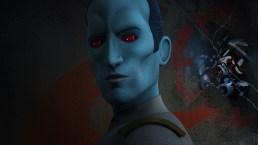 Rebels 317 - Through Imperial Eyes