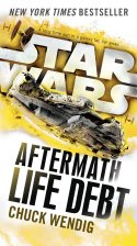Aftermath: Life Debt (PB)