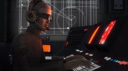 Rebels 319 - Double Agent Droid