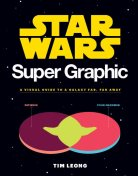 star-wars-super-graphic