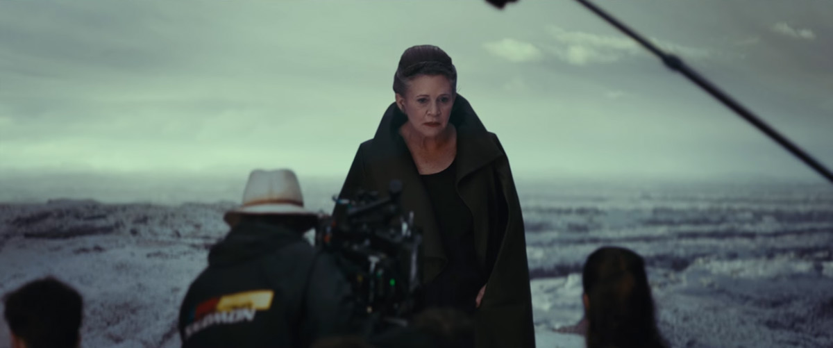 Discussion: Spoilers/Rumors - Page 3 Tlj-bts-d23-09-leia-rey