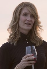 Laura Dern in 'Big Little Lies'