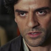 TLJ Trailer #2: Poe