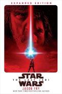The Last Jedi (novelization)