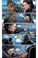 Poe Dameron #27 preview (3/6)