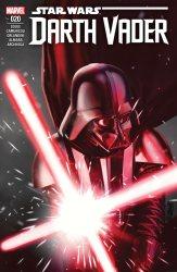 Darth Vader #20