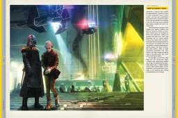 Star Wars: Scum and Villainy (interior)