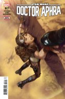 Doctor Aphra #27