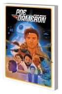 Poe Dameron Volume 5