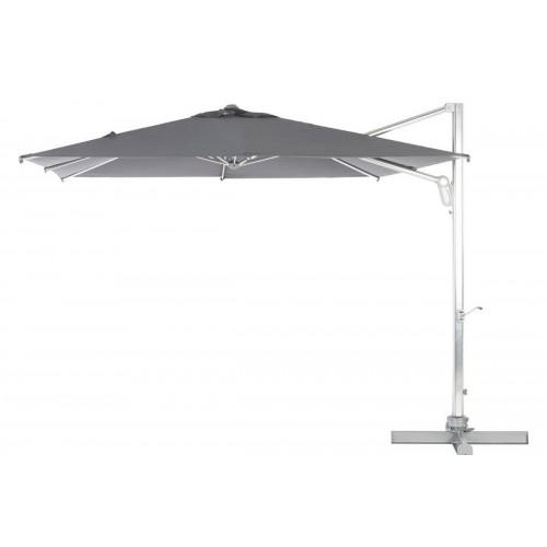 parasol mat deporte club jardin 39