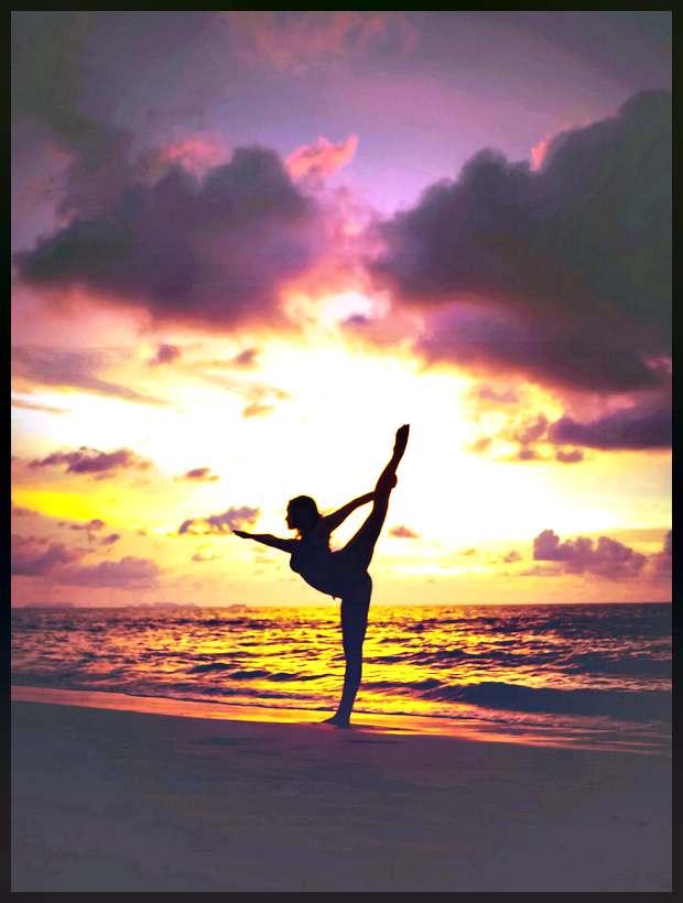 100 dias meditacion