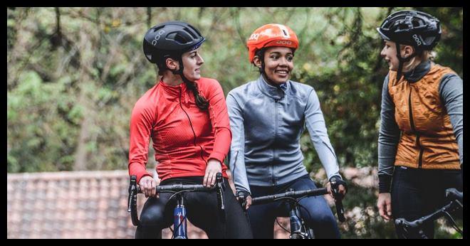 comprar bicicletas para mujeres