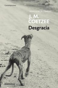Desgracia