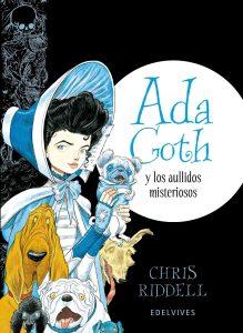 ada-goth