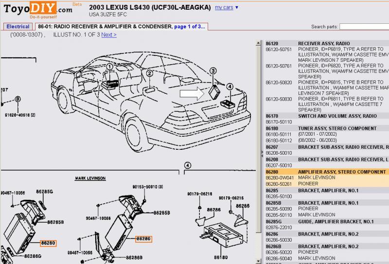 Delco Stereo Wiring Diagram
