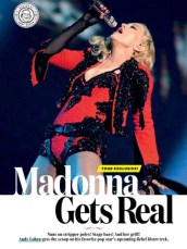 madonna-s-interview-for-ew-by-andy-cohen_5414690-L