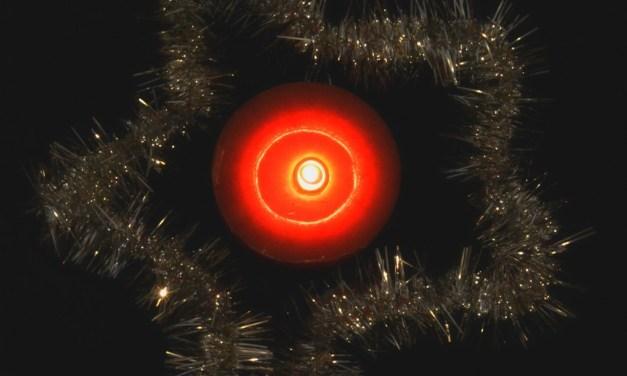 Buscando la mejor fotografía de …….. Navidad