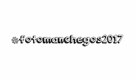 Preparados, listos ….. YA!!!. Arranca #fotomanchegos2017