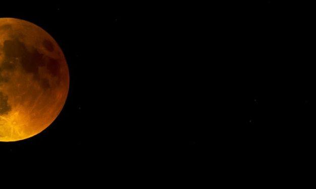 ¡El Eclipse más largo del siglo!