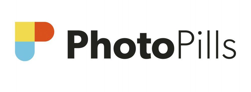 Hacia #FotoManchegos2019 – Photopills estará presente en el IV Encuentro Nacional de Fotografia «Ciudad de Puertollano»