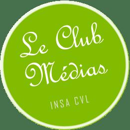 club-medias-logo-sans-barres-culture_big