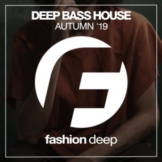 Tech Bass House Autumn '19 (2020)