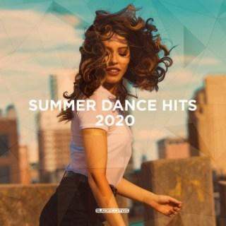 Supercomps – Summer Dance Hits 2020 (2020)