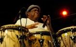 Jazz-Orlando-Poleo-close-up