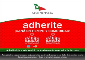 debito_new