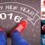 【関東・都内 ┃2016年最新 】 人気のクラブイベント一覧 ┃ 随時更新