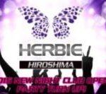 HERBIE – ハービー広島