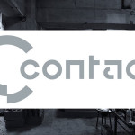 Contact Tokyo ( 渋谷 コンタクト東京 クラブ ) │ 口コミ・アクセス・行き方